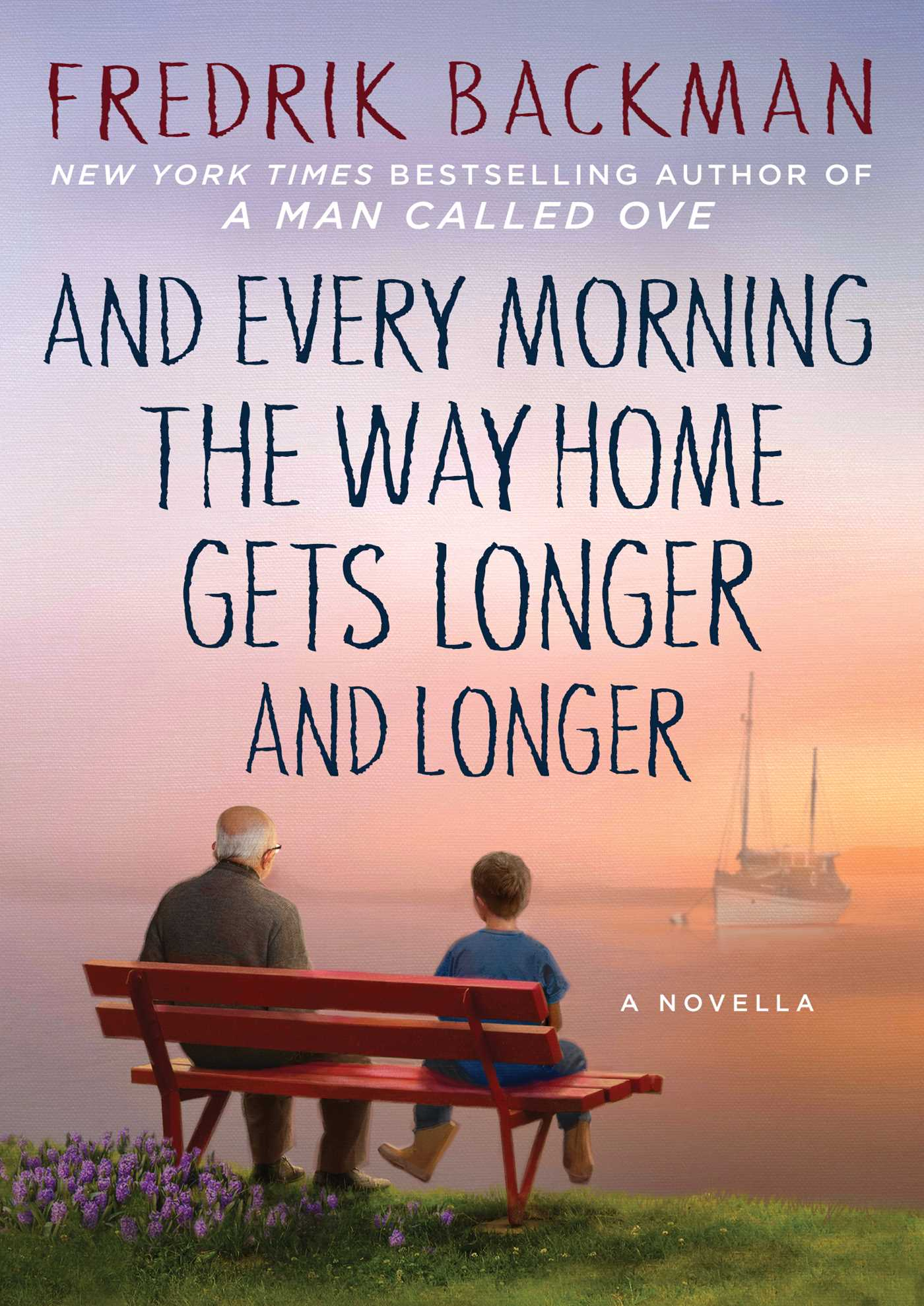 and-every-morning-the-way-home-gets-longer-and-longer-9781501160486_hr